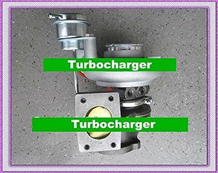 GOWE turbo para Turbo TD04HL-15T 49189 – 01800 49189 01800 1830 9172180 55559825 Turbo