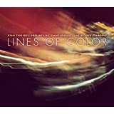 Gil Evans Project: Lines of Color