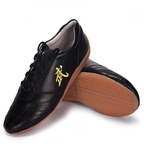 bjsfxdkjyxgs chinese wushu shoes taolu kungfu shoes
