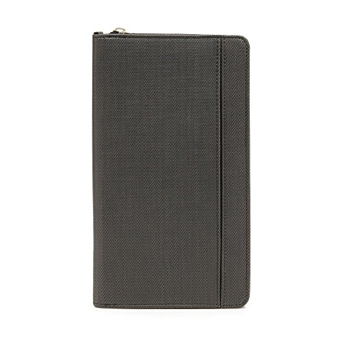 Grey Men Grey Men Travel Wallet Amplified Amplified Amplified Wallet Travel w70SnqH