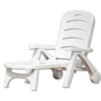 DAWN169 Tumbona reclinable Reclinables y sillones ...