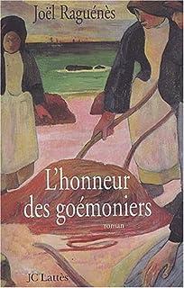 L'honneur des goémoniers