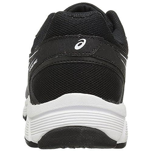 Gel-quickwalk Pattino 3 Passi Asics Fc5o039t