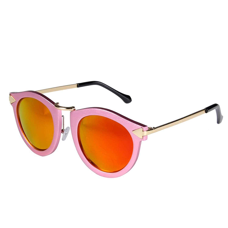 Zaker Women's Polarized Sunglasses