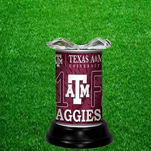 Texas A&m Light - 5
