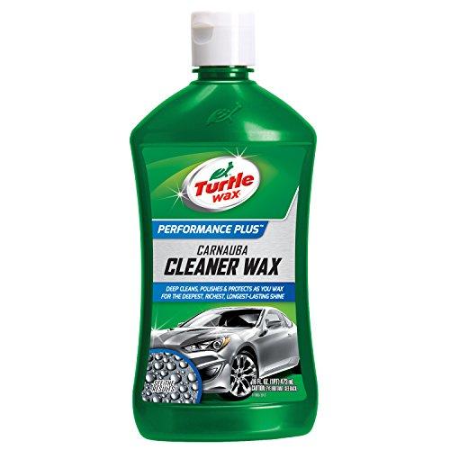 turtle-wax-t-6a-carnauba-cleaner-liquid-wax-16-oz