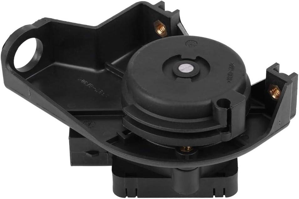 Broco 9643365680 coches acelerador TPS sensor de posici/ón for Peugeot 306 307 405 206 406 607