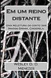Em Um Reino Distante, Wesley D. D. Menezes, 1492223379