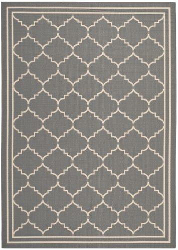 safavieh-courtyard-collection-cy6889-246-grey-and-beige-indoor-outdoor-area-rug-4-x-57