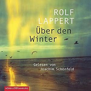 Über den Winter Hörbuch