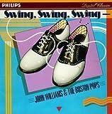 Swing Swing Swing
