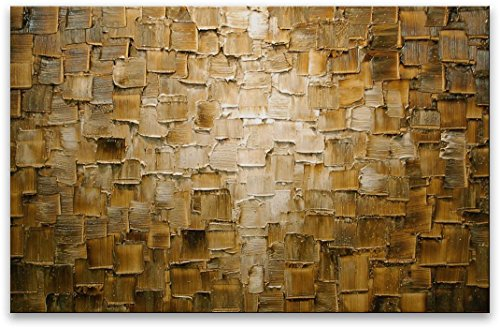 Oil Painting Abstract Modern Contemporary Home Decor Art