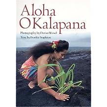 Aloha O Kalapana