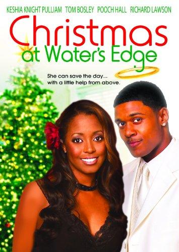 christmas-at-waters-edge
