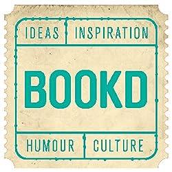 Billionaire Boy: (BookD Podcast, Book 5)