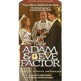 Adam & Eve Factor