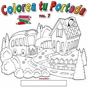 Amazon.com: Xuxa Park: Banda Infantil: MP3 Downloads