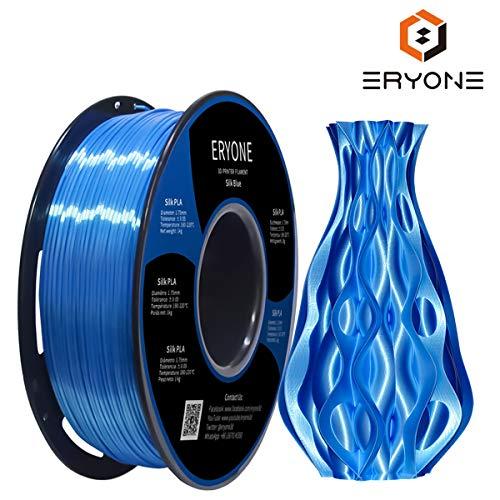 Eryone Filament Bundle Dimensional Accuracy product image