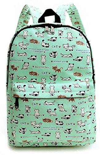 2 Bi Fold Garment Bag - 9
