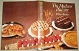 The Modern Pâtissier, William Barker, 0668046953