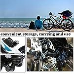 Lucchetto-Antifurto-Blocco-Freno-a-Disco-Moto-Impermeabile-Blocco-Rotore-Disco-Blocco-Freno-di-Sicurezza-Bloccadisco-per-Moto-Bici-Scooter-Elettriche-delle-Motociclette-Nero