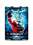 Ultraman X cyber card set Vol.4