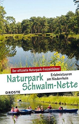 naturpark-schwalm-nette-erlebnistouren-am-niederrhein