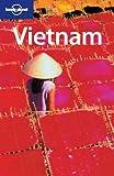 Vietnam, Nick Ray and Wendy Yanagihara, 1740596773