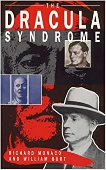 Book The Dracula Syndrome (Monaco & Burt)
