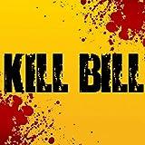 Kill Bill - Whistle Theme Ringtone