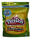 Play-Doh Soft Pack - Yellow