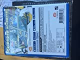 PSVita Digimon Story Cyber Sleuth Asian version Chinese subtitle Japanese voice