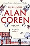 Chocolate and Cuckoo Clocks, Alan Coren, 184767321X