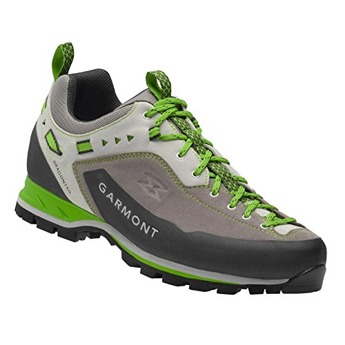 Grey Gtx Scarpe light Mnt Ontail Drag Anthracite j3RL4A5