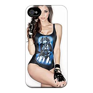 Hot Style Ekj25082CWyi Protective Cases Covers For Iphone6(lee Anna)
