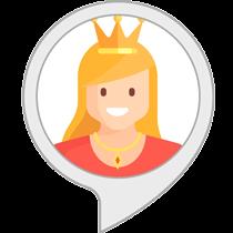 Princess Facts