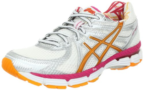 asics-womens-gt-2000-running-shoewhite-bright-orange-fuchsia65-b-us