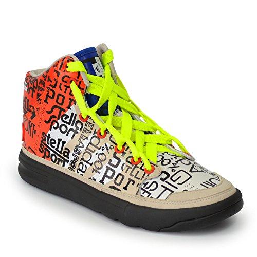 TG Irana Adidas 3 2 38 ZwBxP0