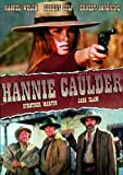 Hannie Caulder
