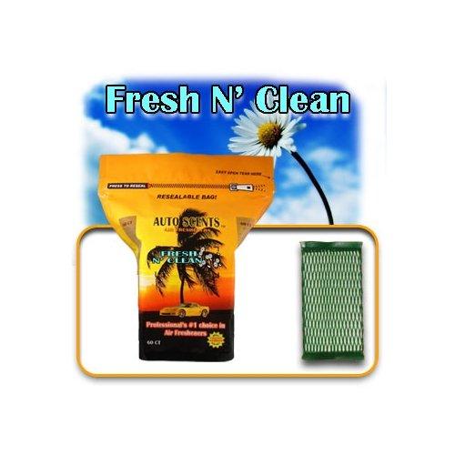 car air freshener bulk - 4