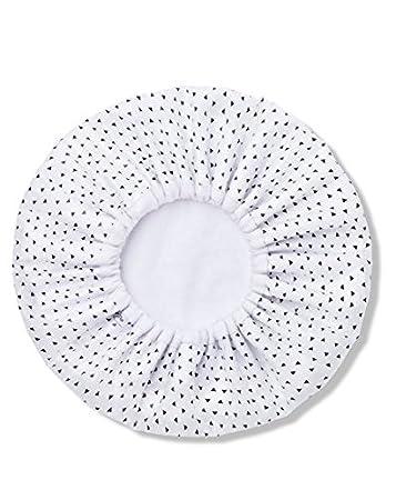 shower cap triangle esalon