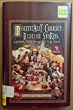 img - for Politically Correct Bedtime Stories: Modern Tales for Our Life & Times (Wheeler Hardcover) book / textbook / text book