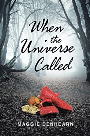 When the Universe Called