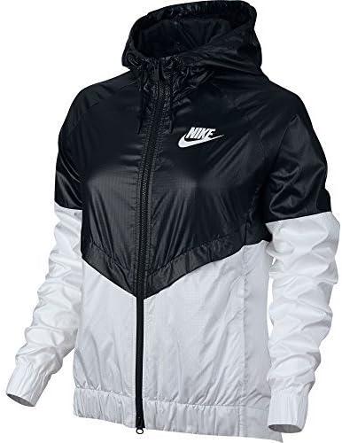 Nike NSW WR W JKT Veste pour Femme