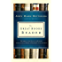 The Great Books Reader, Excerpts and Essays on the Most Influential Books in Western Civilization