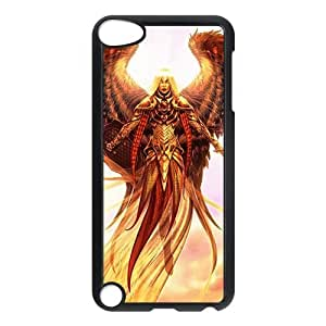 Ipod Touch 5 Phone Case Trading Card Game Magic The Gathering XG181106