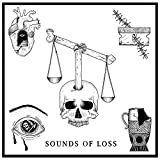 Sounds of Loss