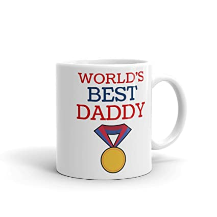 worlds best daddy unique dad gifts daddy christmas gift gift for papa best gifts father step - Best Dad Christmas Gifts