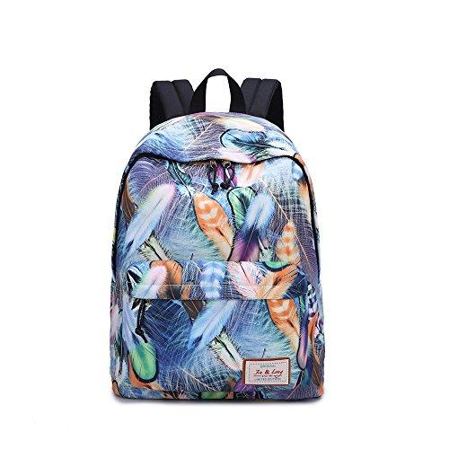 Dora Trolley School Bag - 6