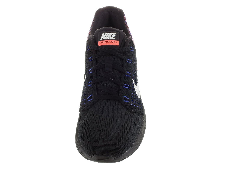Lunarglide Nike 7 De Abierto De Australia 2018 Mujeres aqd1yf